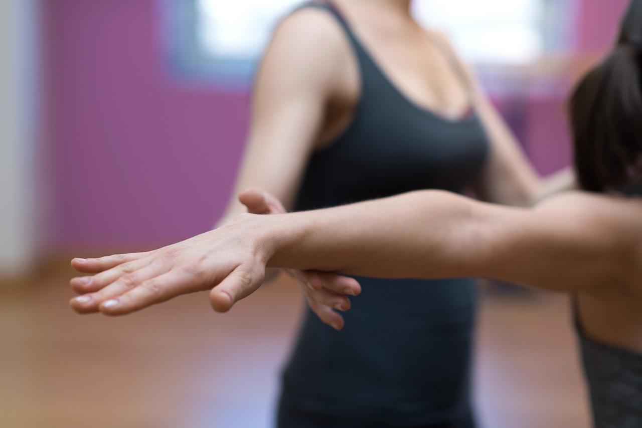 Contemp-Yogatherapie-Göttingen