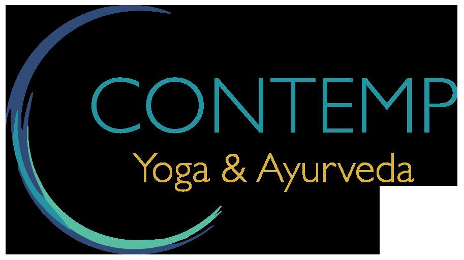 contemp-yoga.de