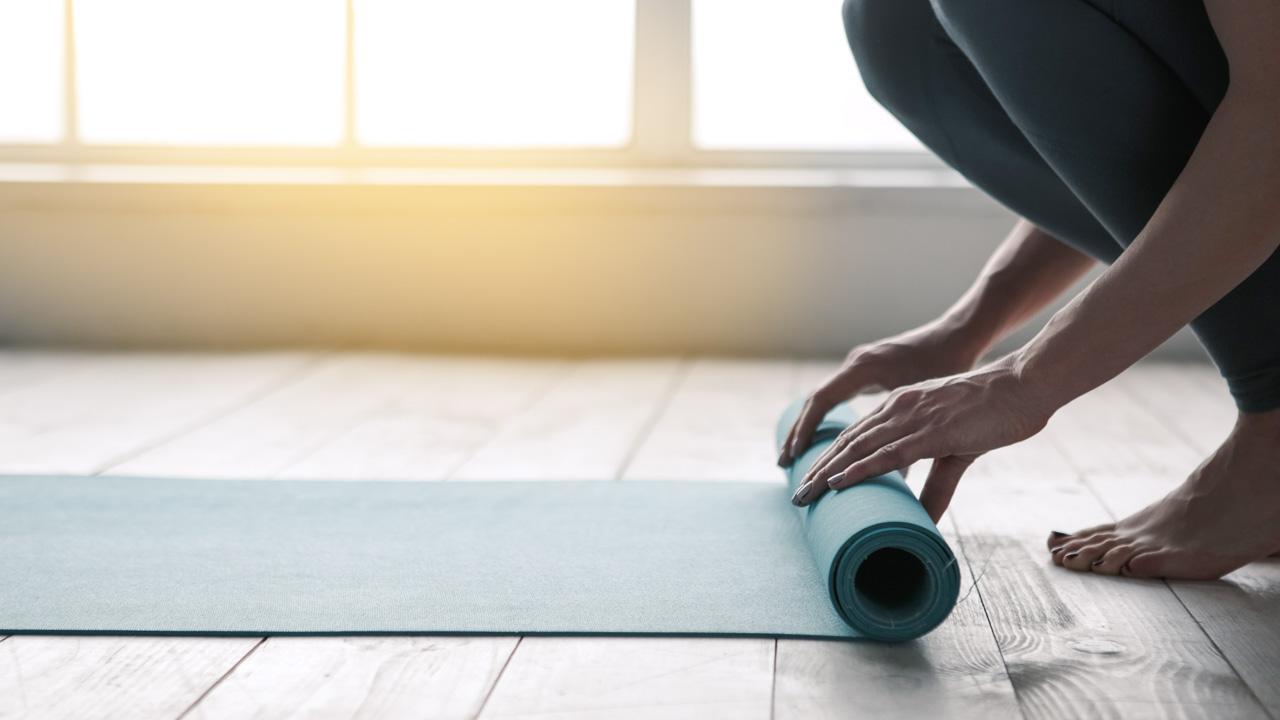 Yoga-Göttingen