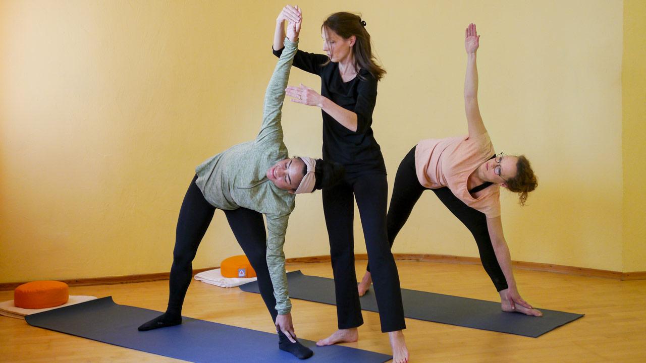 Contemp-Yoga-Header-Angebote
